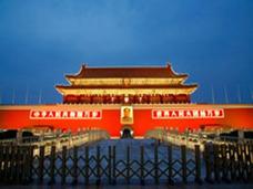 ユネスコ記憶遺産登録も、捏造と誇張で塗り固められた「南京大虐殺」の真実