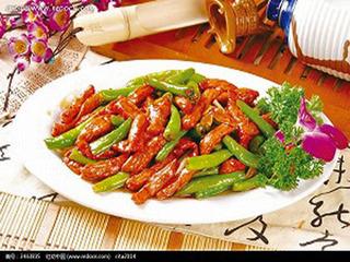【牛肉が豆腐の食感に……渡航時は要注意! 毒食品はびこる中国で、料理人が「絶対に注文しない3品」とは?
