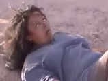 【警告】全裸になって街路樹とセックス、窓を叩き割って飛び降り!? 急激に広がる合成麻薬「フラッカ」がヤバすぎる!!