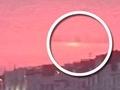 またもや「天空都市」がイギリス上空に出現! パラレルワールドか、ニューエルサレムの降臨か?