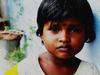 """「生き地獄だな」またインドでレイプ事件! """"体内に""""複数の傷を負った4歳の少女"""