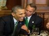 """オバマはゲイだった!? ミシェル夫人の股間も膨らんでいる!? 史上初、揃って""""疑惑""""に晒される大統領夫妻"""