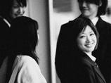封印されたAV女優と北川悠仁、三船美佳…! 数々の有名人が演じた「女子高生コンクリート詰め殺人事件」3作品