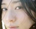 菜々緒より人気? 木村文乃のノーメイクに近い写真が「キレイすぎ」だと絶賛!