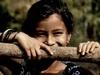 「レイプ親父のムスコを切断ならわかるが…」15歳少女、レイプ犯のムスコを斬首!!=印