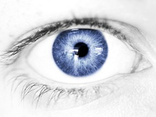 【警告】2050年までに10億人を超える人々が失明する可能性
