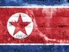 終わりなき北朝鮮の拉致問題 ― 被害者認定すらされない者たちが超えねばならぬ3つのハードル