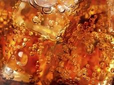 中国製毒飲料が原因か!?  毎日コーラだけを飲み続けた5歳児、14本の乳歯が抜け落ち「まるで老人」に