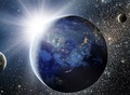 ホーキング博士「地球は宇宙人に侵略される」「ブラックホールに落ちても必死で漕げば抜け出せる」
