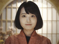 たった200秒で日本の魅力を再発見! 外国人が日本の日常を表現した映像が感動モノ!