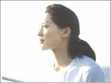 綾瀬はるか、田口淳之介…業界人が語る「生で見た姿に驚いた芸能人」