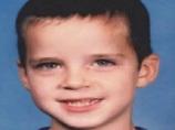 【閲覧注意】8歳の時、生きたまま焼かれた青年の告白 ― 悪魔男・ドン・コリンズによる残虐レイプ事件