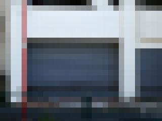 【スクープ】アノ宗教団体の「幻の弁当屋」