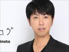 """元猿岩石・森脇和成の芸能界復帰で思い出す、""""大ウソ""""だらけの猿岩石"""