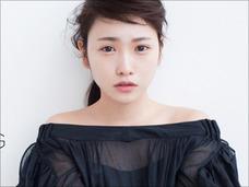 """""""悪名高い""""指原莉乃の悲惨な状況を見て学んだ!? 元AKB48・川栄李奈""""大出世""""朝ドラデビューの裏側!"""
