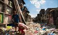 死者と最も近い人々 ― とてつもなく奇妙なスラム街「フィリピンの墓場村」に潜入取材!