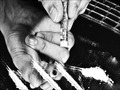 日本海に袋詰めの麻薬が浮いている…!? 密売人が語った、映画のような薬物輸入の現場とは?