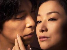 20歳差婚も…! 鈴木京香&長谷川博己だけじゃない、年下男との「年齢差芸能人カップル」