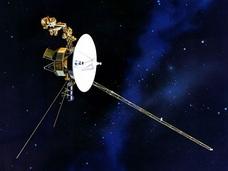 宇宙人へのメッセージを積んだ惑星探査機たちは今どこにいる?
