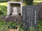 【宇宙人特集】「明らかに宇宙人がモデルじゃん!」と叫ばずにはいられない日本の人面石の謎!