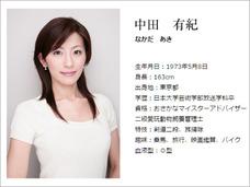中田有紀アナに奪われた日テレの名物風景、「ハト」をもう一度見たい!