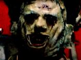 『悪魔のいけにえ』殺人鬼・レザーフェイスを怪演したガンナー・ハンセン氏死去も「素顔分からん」の声
