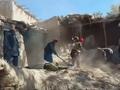 日本で巨大地震が続く可能性が急浮上!! アフガニスタンの地震(10月26日、M7.5)は完全に予測されていた!