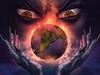 11月11日に人類滅亡か!? 明日、地球を襲う「悪夢のシナリオ6」