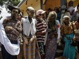 【閲覧注意】死体が蘇るトラジャ族の祭り「マネネ」! インドネシア秘境の奇祭がヤバすぎる!!