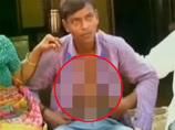 【閲覧注意】飛び出た心臓を持つ18歳少年 ― 動画で見る心臓転位の恐怖と突然死=インド