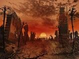 【予言的中】ローマ教皇も言及! 2015年、ついに第三次世界大戦が始まった!