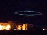 また超巨大円盤型UFOが出現か!? バイカル湖を基点に次々と出現する謎のUFO、動物の大量死!=ロシア
