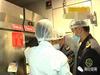 """「虫混入は安全性の証し」!? 中国・相次ぐ""""毒食品問題""""で消費者の感覚が完全にイカれた?"""