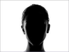 """「手足を縛られた20代女性が路上に放置」はウソ!? 韓国で増加する""""自作自演""""犯罪にご用心"""