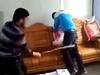 世界のヤバすぎる体罰3 ― 鬼教師の実態を晒す衝撃の動画
