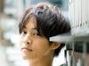 フジの生放送で松坂桃李、指原莉乃、長嶋一茂が「安保法制は廃止すべき」、視聴者調査でも66%が廃止に賛成