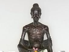 「9日間飲まず食わず眠らず」の修行を達成した住職!人体の限界とは?