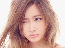 手段を選ばない紗栄子、月9現場写真を連続アップで猛アピール中!!