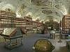 被差別部落の古地図、名誉毀損書籍… 図書館めぐる問題はトンデモ本『亞書』だけではなかった!