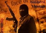 戦場ジャーナリストが断言! テロ発生直後にとっさに取るべき行動とは?
