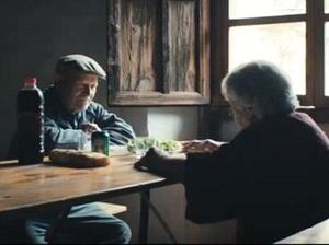 一組の夫婦以外誰もいない村 ― 静寂の中で45年、たった2人だけの切なく美しい人生=スペイン