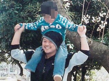 【緊急】12月4日に最高裁判決が下る死刑囚に冤罪疑惑が浮上! 「子どもに真実残したい」そう語った死刑囚の実像