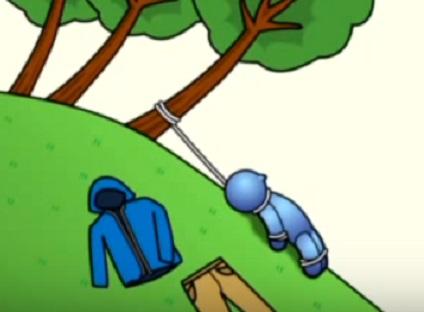 哲学的自殺の可能性はあるのか? 小4男児の不可解な首吊り事件と、シュタイナー教育