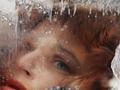 未来の蘇生を信じて、2歳の少女が冷凍保存 ― 史上最年少の冷凍、値段や状態は?