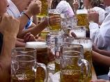 【衝撃】酒癖の悪さは遺伝子のせいだった!? 治療で改善できる可能性も!