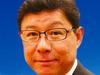 """安倍官邸が""""下着ドロボー""""高木大臣の辞任を見送った理由 被害者に口封じ工作を行っていたとの情報が"""