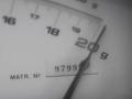 魂の重さは本当に21グラムか?死の瞬間を計測し続けた科学者、もうひとつの発見