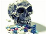 【毒薬の手帳】ググっても出てこない、青酸カリの本当の話