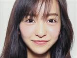 「老け顔」「華がない」板野友美の妹デビューで関係者は戦々恐々! 「上野樹里の二の舞になる…」