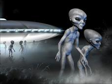 【宇宙人特集】「宇宙人解剖フィルム」がUFO神話に死亡宣告をした――『UFOとポストモダン』に書かれた、宇宙人論の悲しい矛盾